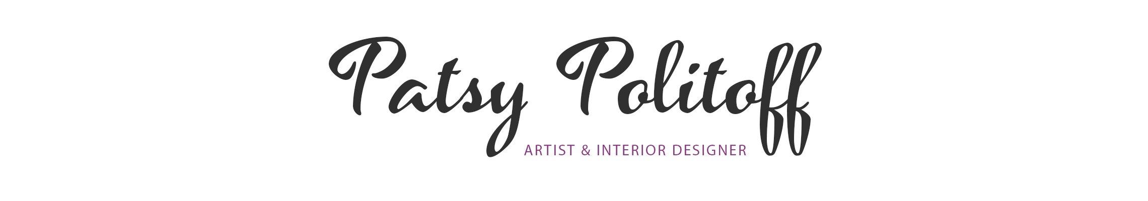 Patsy Politoff